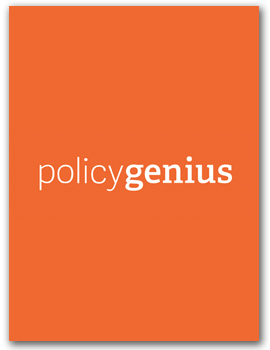 policygenius, tribeca angels portfolio, tribeca angels, new york angel investment group, manhattan angel investment fund