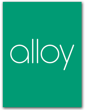 alloy, tribeca angels portfolio, tribeca angels, new york angel investment group, fin-tech companies