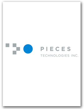 pieces technologies, tribeca angels portfolio, tribeca angels, new york angel investment group, fin-tech companies